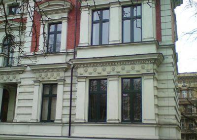 IMPEL CASH HANDLING – Szczecin